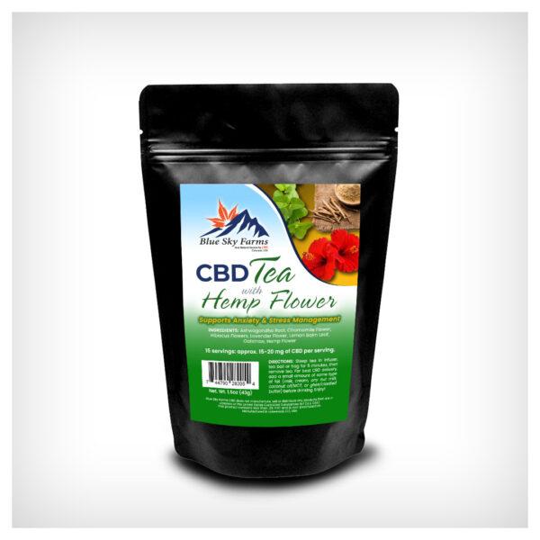 CBD-HerbalTea_Anxiety-3-2020