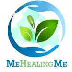 MeHealingME