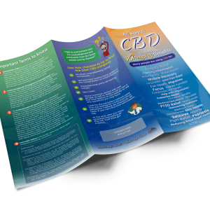 Tri-Fold-CBDBrochure-Mock-up-Template-Outside-