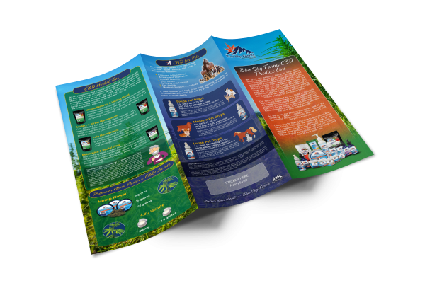 Tri-Fold-Product-Brochure-Mock-up-Template-Outside