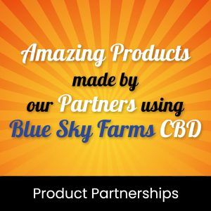 Partnership Products