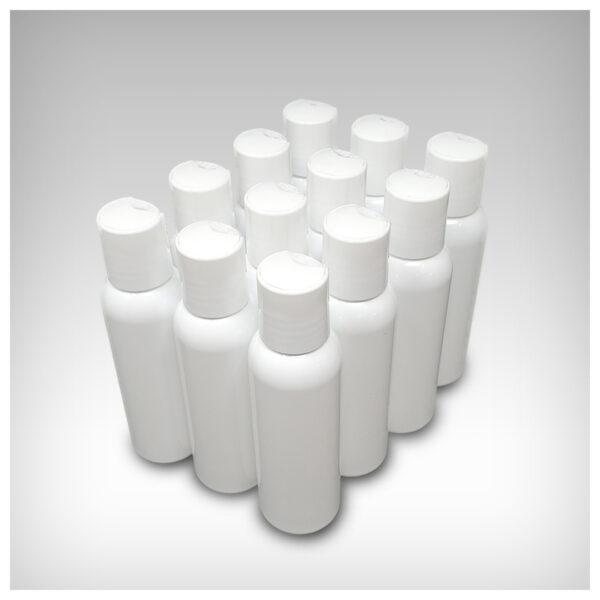 Hemp Derived CBD Pain Cream ~ 12 White Label 2 oz. Bottles