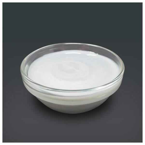 Nano CBD Charcoal Masque Creme ~ 1/2 Gallon