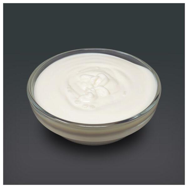 Nano CBD Vitamin C Creme ~ 1/2 Gallon