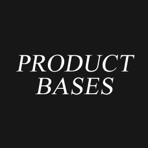 Product Bases