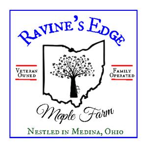 Ravines Edge Maple Farm