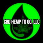 HempToGo_logo_150